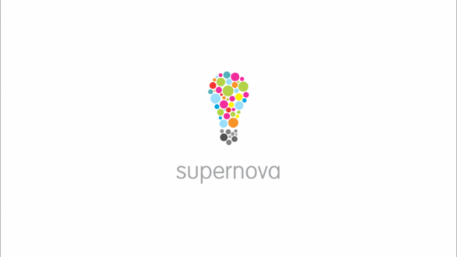 Viddy Is Shooting For A Second Act As It Becomes Supernova