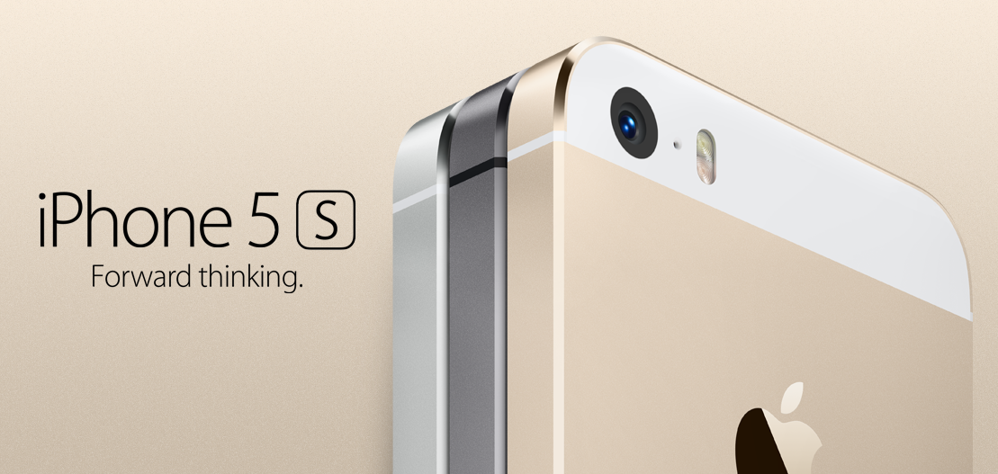 How Apple Is Replacing Battery Afflicted iPhone 5s Handsets