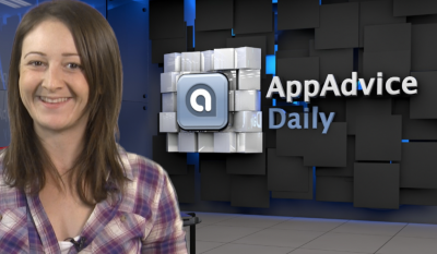 AppAdvice Daily: Get Your Productivity Juices Flowing With These Apps