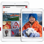 Apple's iPad mini With Retina Display Is Beginning To Sell Out