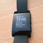Pebble Cards Brings Customizable Screens To The Popular Smart Watch