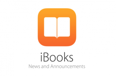 Apple Now Providing Phone Support To iBooks Author Publishers In Several Countries