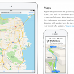 Lawsuit Concerning iOS Location Tracking Thrown Out Of San Jose Court
