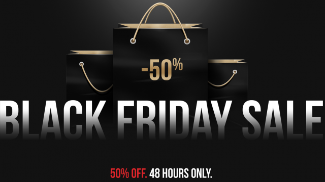 Readdle's Top 5 iOS Applications Get Discounted By 50 Percent For Black Friday