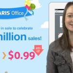 AppAdvice Daily: Weekend Sale Blowouts And iPad Mini Giveaway