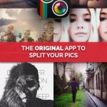 Split Pic 3 Introduces iOS 7 Redesign Plus Lots Of New Features For Collage-Making