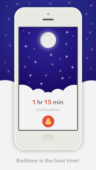 To Bed Goes 2.0 With Support For Weekend Reminders And Other Improvements