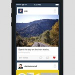 Tumblr Redesigns App For iOS 7 With Revamped Dashboard, Tag Autocompletion And More
