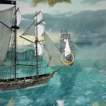 Assassin's Creed: Pirates Will Set Sail Into The App Store Next Week
