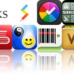 Today's Apps Gone Free: Kitchen Sync, SnapPen, Sooner And More