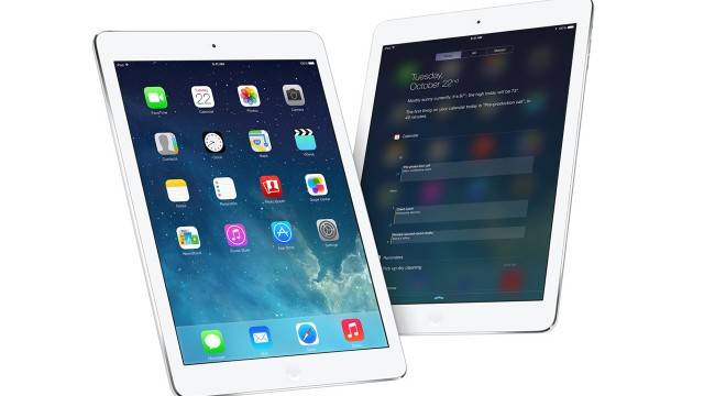 Video: AppAdvice Takes A Closer Look At The iPad Air