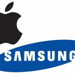 Apple And Samsung Absolutely Destroy The Competition In Terms Of Profitability