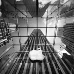 Apple Points The Finger At The FBI Over Security Requests