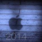 DisplaySearch Hypes Apple's 'iPhone 6,' 'iPad Pro' And 'iWatch'