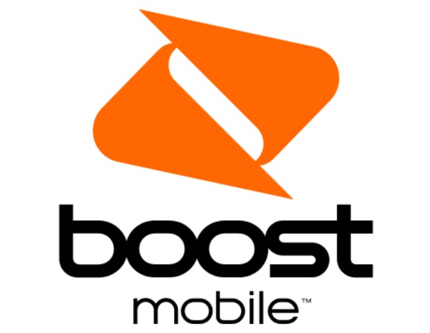Boost Mobile Is Now Offering Huge Discounts On Apple's iPhone 5s And iPhone 5c