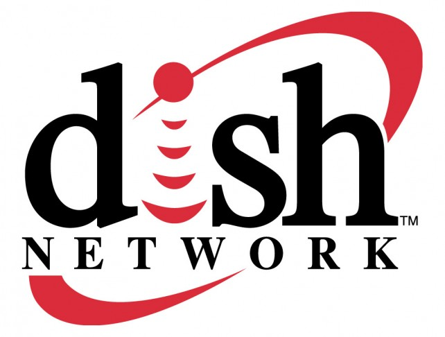 Dish Anywhere Will Soon Include Content Transferring For All iOS Devices