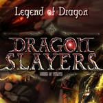 Become A Dragon Slayer For A Chance To Win An iPad Air Or An iTunes Gift Card