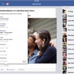 Facebook Update Brings The Post Editing Party To iPad Users