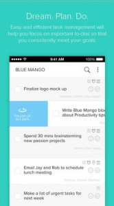 Gneo Update Arrives Bringing A Trio Of Tweaks To The Powerful To-Do App