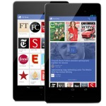 Google Currents Will Soon Be Replaced By Yet Another Newsstand App