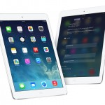 More Retailers Are Now Matching Walmart's Discount On The Entry Level iPad Air