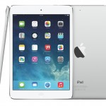 Benchmark Comparison: iPad Air Versus iPad 4