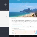 Day One Updated With iOS 7 Redesign, 64-Bit Support, M7 Integration And More
