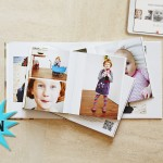 Win An Impressed Photo Book And Showcase Your Moments In Simple Beauty