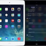 Apple Ordered A Record Number Of Second Generation iPad Mini Units In November