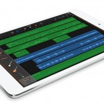 The iPad Mini With Retina Display Is Five Times More Powerful Than The First Generation
