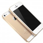 Apple Could Raise iPhone Prices In 2014