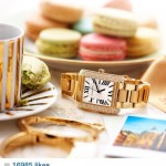 The First Paid Advertisement Finally Appears On Instagram