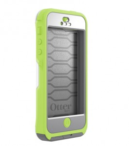 Review: OtterBox's Preserver Series Is A Near Perfect Waterproof Case For The iPhone 5