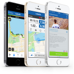 The Runtastic Exercise App Adds Four New 'Story Running' Guides To Help You Reach Your Goal