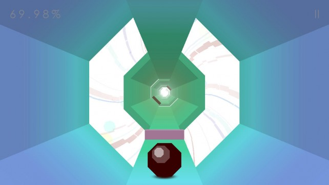 octagon game for mac