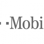 T-Mobile Announces Record Smartphone Sales For The Third Quarter
