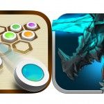 Today's Best Apps: Single Hexdame And Dragon Slayers