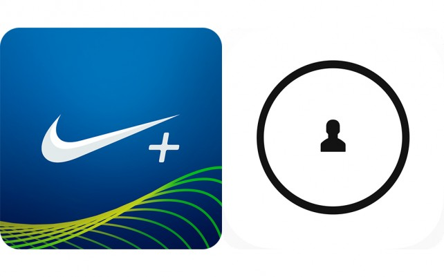Today's Best Apps: Nike+ Move And Knock