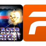 Today's Best Apps: Laser Match And Paofit