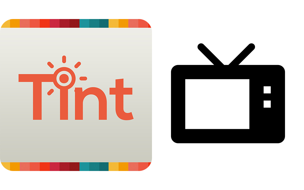 Today's Best Apps: Tint Weather And EpisodesApp