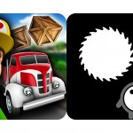 Today's Best Apps: Parcel Panic 2 And LittleSaw
