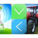 Today's Best Apps: Wind City, UDLR:SWIPE, Farming Simulator 14 And More