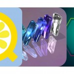 Today's Best Apps: Squeezed, Domino Arena And Radiant Rush