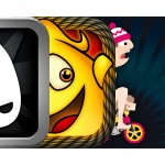 Today's Best Apps: Darklings, Burn The Rope 3D, Icycle: On Thin Ice And Skateboard Slam