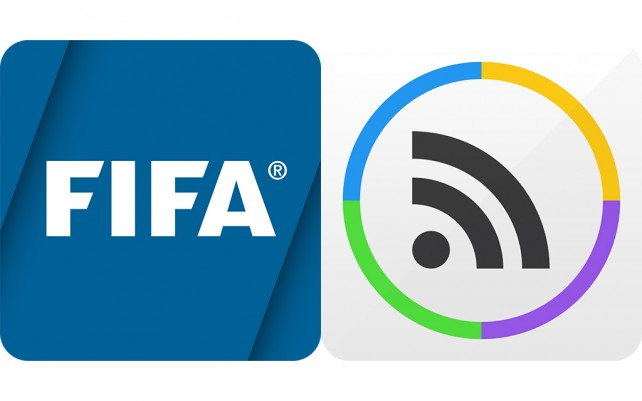 Today's Best Apps: FIFA Official App And Nowsfeed