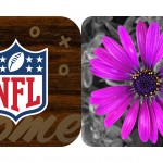 Today's Best Apps: NFL Homegating And New Color