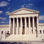 US Supreme Court Won't Hear A Case Challenging NSA's Authority