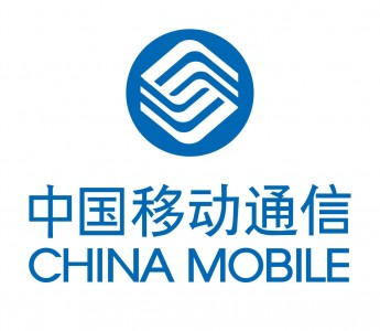 The Love Fest Begins As Apple And China Mobile Announce Multi-Year iPhone Deal