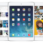 Our Tips For Safely Buying An iPad This Holiday Season