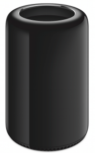 Apple Will Begin Accepting Mac Pro Orders Thursday, Dec. 19